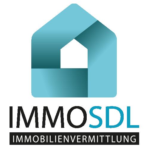 IMMOSDL Immobilienvermittlung